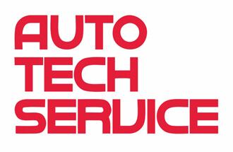 Международная специализированная выставка автосервиса и послепродажного обслуживание автомобилей.