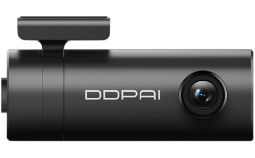 DDPAI MINI ECO 32GB