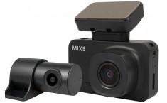 Sigma DDPAI MIX5 GPS 2CH