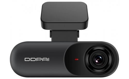 DDPai MOLA N3 GPS